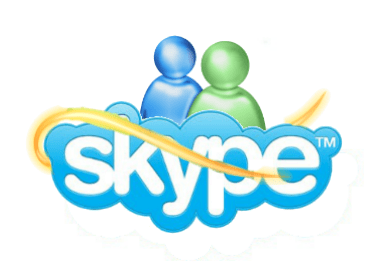Morte nos comunicadores: o último dia do MSN