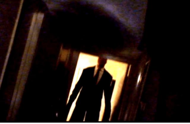 Slender Man: assista o documentário (legendado)