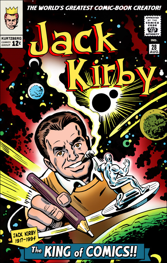 jack_kirby_birthday