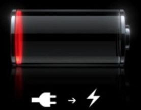 Super bateria recarrega em 20 segundos!