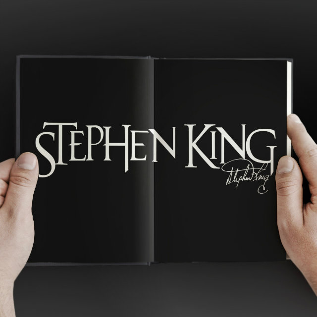 stephen_king_08-iniciativanerd