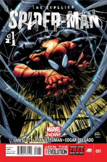 superior-spider-man-iniciativanerd-w300-h1000