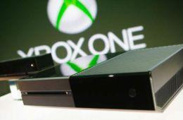 Microsoft apresenta seu novo console: Xbox One