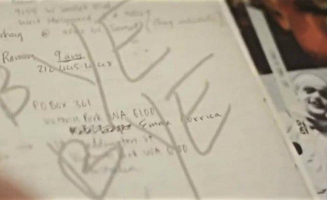 O Diário do Coringa (Joker's Diary) #7