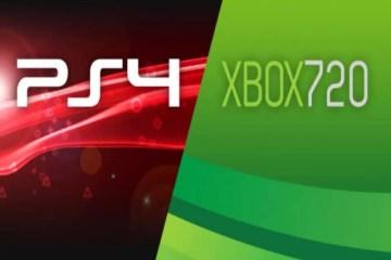E3 2013: Bloqueio ou desbloqueio dos consoles, eis a questão!