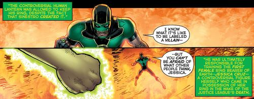 lanterna-verd-unexpected-evil02