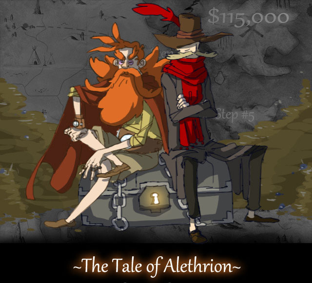 tale-of-Alethrion-01
