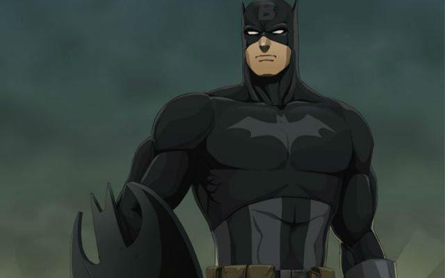 DC e Marvel: Incríveis combinações entre personagens