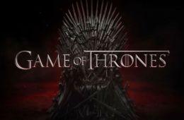 Como será a 4ª temporada de Game of ThronesComo será a 4ª temporada de Game of Thrones