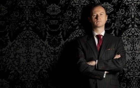 coadjuvantes-08-Mycroft