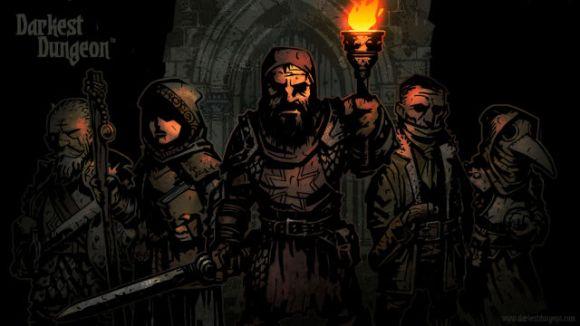 darkest-dungeon-iniciativanerd-01
