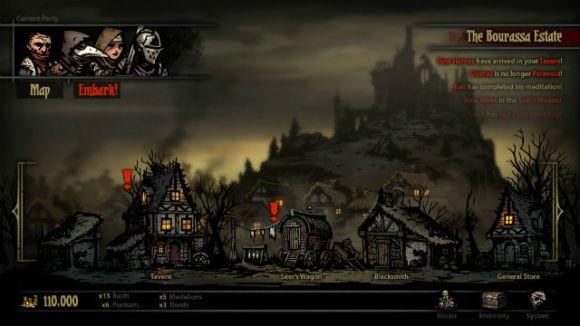 darkest-dungeon-iniciativanerd-03