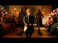 O julgamento de Tyrion