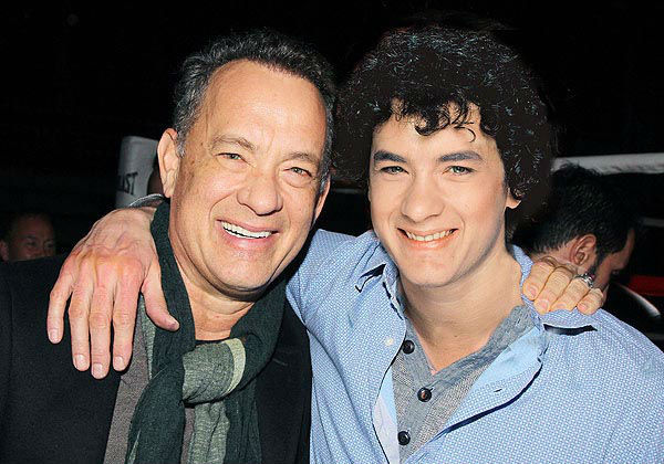 tom-hanks-1-600x450-iniciativanerd