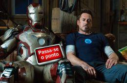 5 atores para substituir Robert Downey Jr como Homem de Ferro
