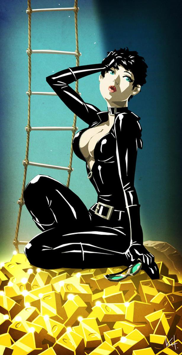 Gotham_Girls_BY_Kit05