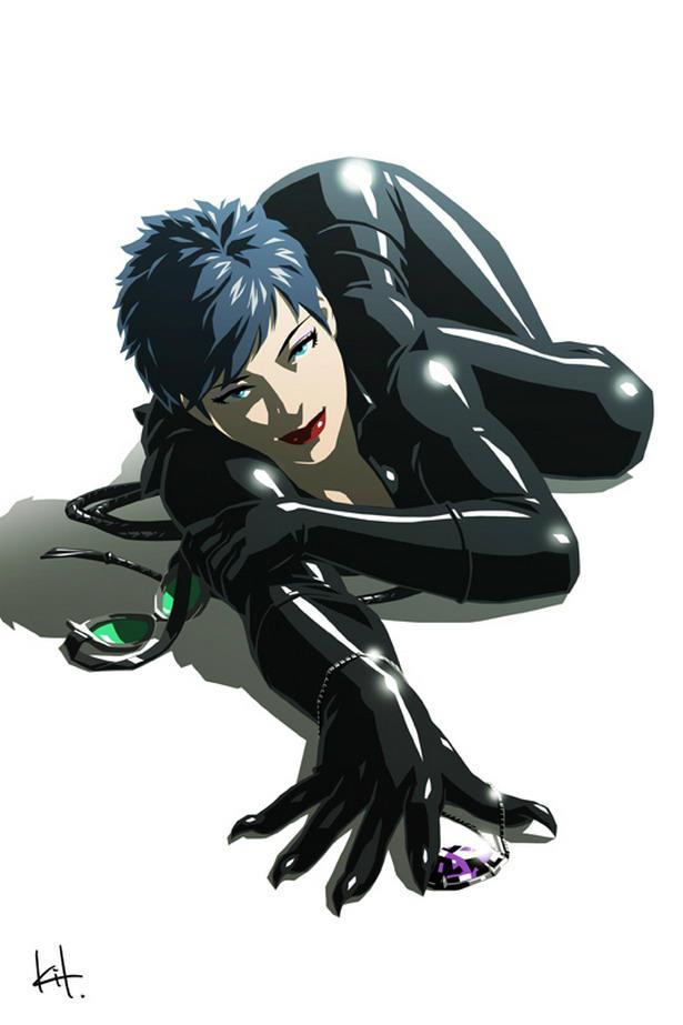 Gotham_Girls_BY_Kit16