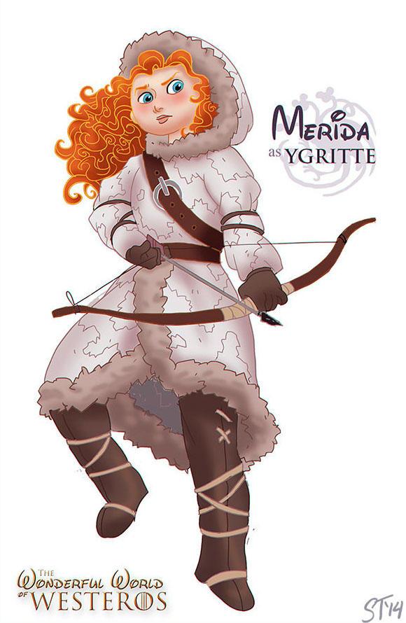 merida_as_ygritte_by_djedjehuti-d770r6b