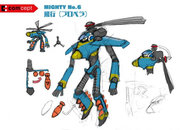 mighty-no9-08-iniciativanerd