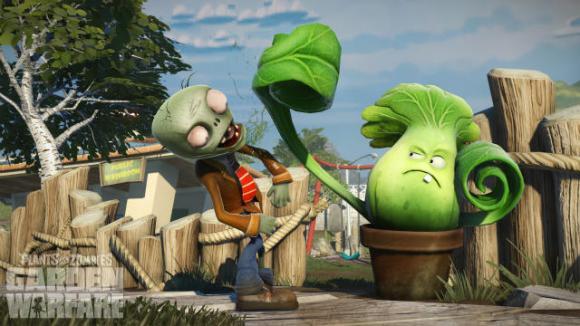 plants-vs-zombies-05-iniciativanerd