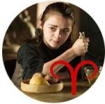 01-arya-stark-aries-got-horoscopo-iniciativanerd