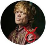 02-tyrion-lannister-touro-got-horoscopo-iniciativanerd