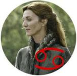04-catelyn-tully-stark-cancer-got-horoscopo-iniciativanerd