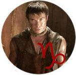 10-gendry-waters-sagitario-got-horoscopo-iniciativanerd