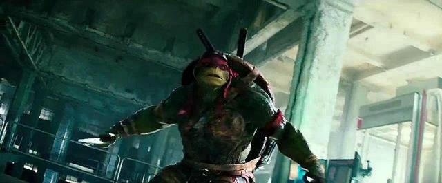 Teenage-Mutant-Ninja-Turtles-Raphael-Trailer