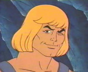he-man-game-blink