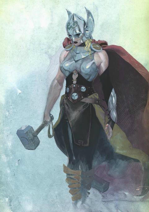 thor-substituto-mulher