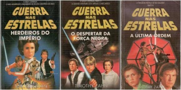 livros-w640