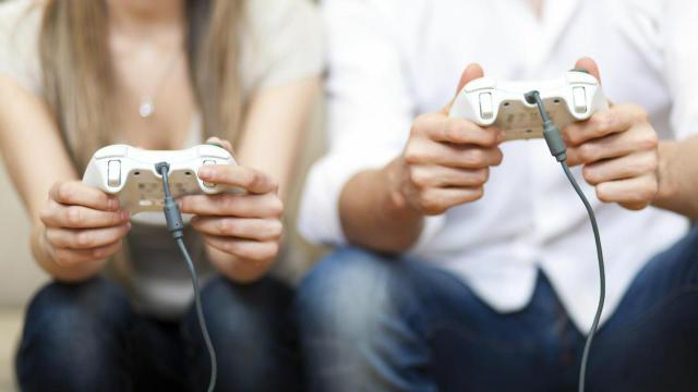 bredase-hogeschool-nhtv-start-eigen-gamestudio-w640