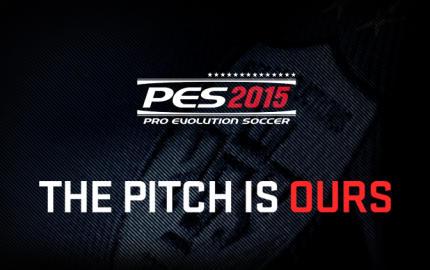 PES-2015-imagem-430x270