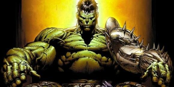 World-War-Hulk-Movie-w640