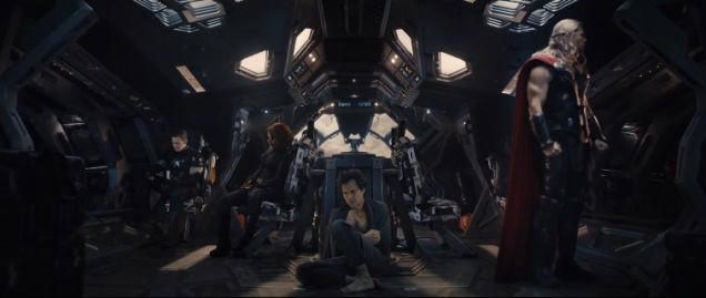 avengers-ultron-14