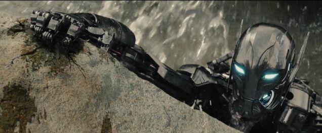 avengers-ultron-22