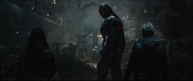 avengers-ultron-30