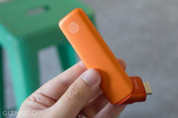 chromebit-orange