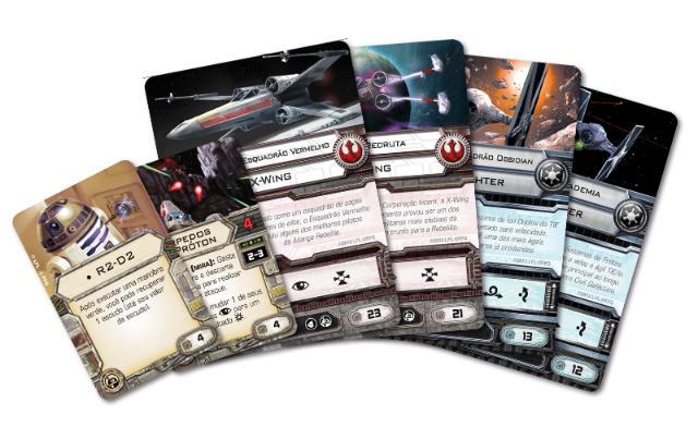 content_jogo-de-miniaturas-star-wars-x-wing-cartas