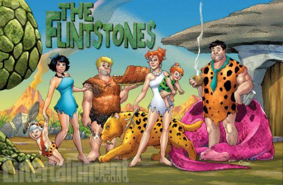 flintstones-w640