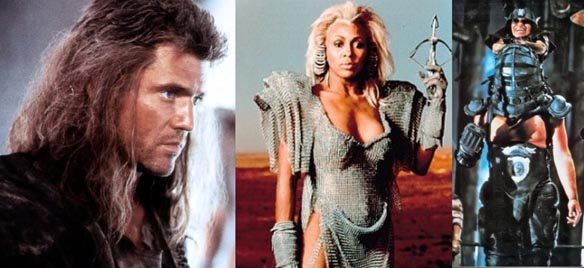 mad-max-parte2-personagens