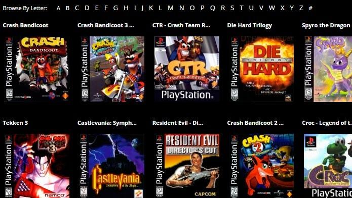 psone-online-console-lista-de-jogos