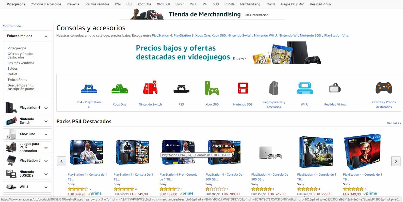 Resultado de imagen para marketing afiliados amazon programacion y desarrollo web