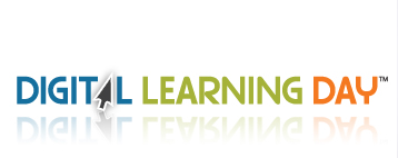 Logo del Digital Learning Day