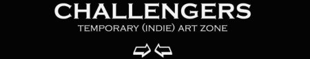 Icono de Challengers