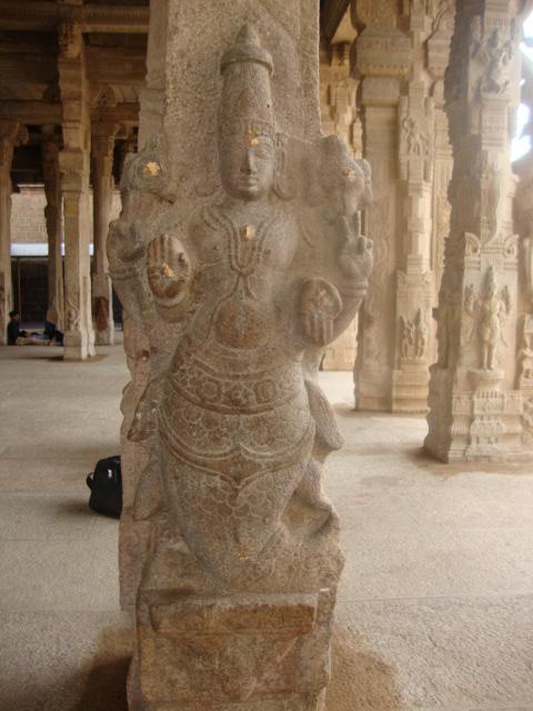 மச்ச அவதாரம்
