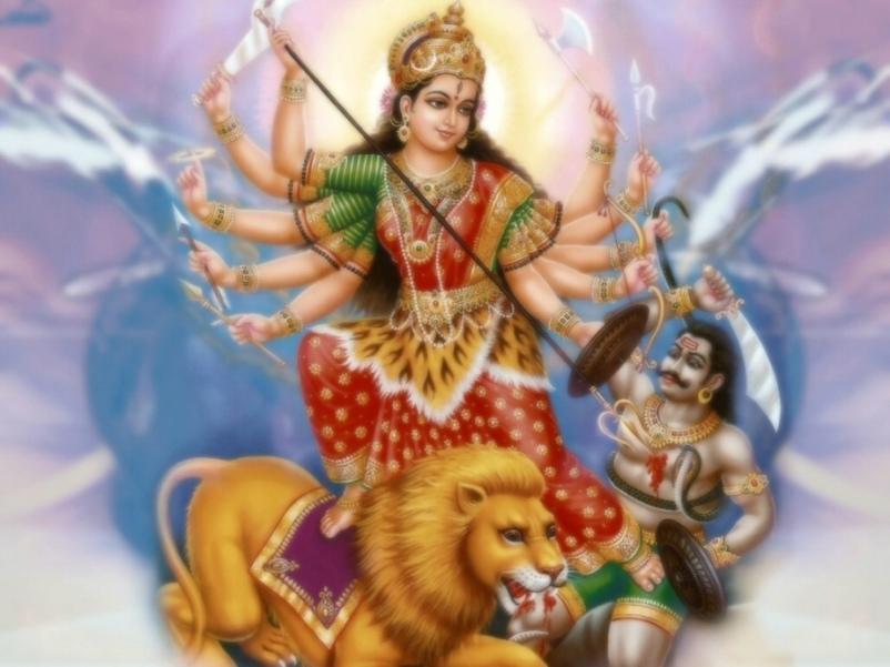 விஜயதசமி