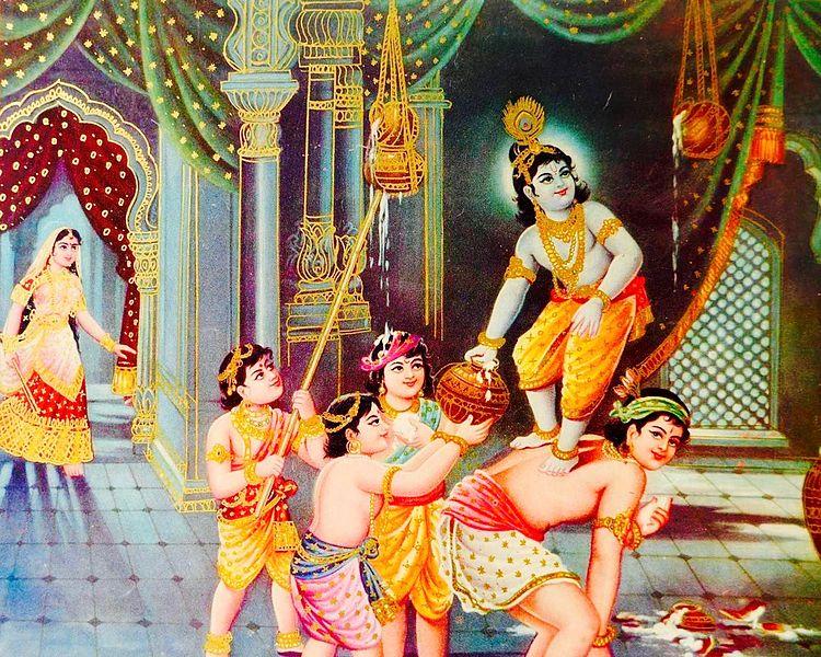 அம்பரமே, தண்ணீரே, சோறே அறஞ்செய்யும்