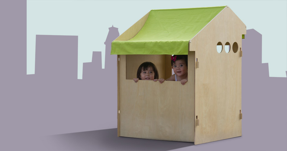 Simple plywood playhouse plans tired72yqr for Simple outdoor playhouse plans